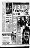 Evening Herald (Dublin) Friday 05 January 1990 Page 22