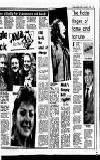 Evening Herald (Dublin) Friday 05 January 1990 Page 23