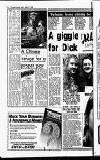 Evening Herald (Dublin) Friday 05 January 1990 Page 24