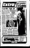 Evening Herald (Dublin) Friday 05 January 1990 Page 25