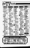 Evening Herald (Dublin) Friday 05 January 1990 Page 26