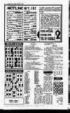 Evening Herald (Dublin) Friday 05 January 1990 Page 28