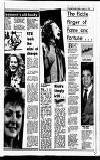 Evening Herald (Dublin) Friday 05 January 1990 Page 29