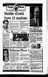 Evening Herald (Dublin) Friday 05 January 1990 Page 30