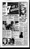 Evening Herald (Dublin) Friday 05 January 1990 Page 31