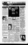 Evening Herald (Dublin) Friday 05 January 1990 Page 32