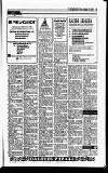 Evening Herald (Dublin) Friday 05 January 1990 Page 37