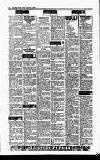 Evening Herald (Dublin) Friday 05 January 1990 Page 38