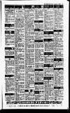 Evening Herald (Dublin) Friday 05 January 1990 Page 39