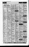 Evening Herald (Dublin) Friday 05 January 1990 Page 40