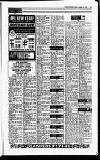 Evening Herald (Dublin) Friday 05 January 1990 Page 41