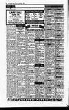 Evening Herald (Dublin) Friday 05 January 1990 Page 42