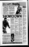 Evening Herald (Dublin) Friday 05 January 1990 Page 43