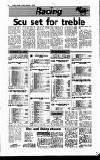 Evening Herald (Dublin) Friday 05 January 1990 Page 44