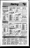 Evening Herald (Dublin) Friday 05 January 1990 Page 45