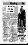 Evening Herald (Dublin) Friday 05 January 1990 Page 46