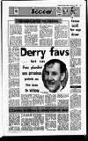 Evening Herald (Dublin) Friday 05 January 1990 Page 47