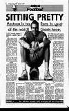 Evening Herald (Dublin) Friday 05 January 1990 Page 48