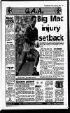 Evening Herald (Dublin) Friday 05 January 1990 Page 49