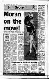 Evening Herald (Dublin) Friday 05 January 1990 Page 50