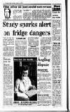 Evening Herald (Dublin) Saturday 06 January 1990 Page 2