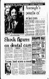 Evening Herald (Dublin) Saturday 06 January 1990 Page 3