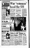 Evening Herald (Dublin) Saturday 06 January 1990 Page 4