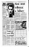 Evening Herald (Dublin) Saturday 06 January 1990 Page 7