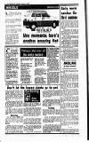 Evening Herald (Dublin) Saturday 06 January 1990 Page 8