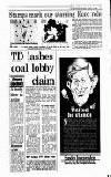 Evening Herald (Dublin) Saturday 06 January 1990 Page 9
