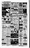 Evening Herald (Dublin) Saturday 06 January 1990 Page 10