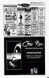 Evening Herald (Dublin) Saturday 06 January 1990 Page 11