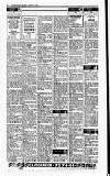 Evening Herald (Dublin) Saturday 06 January 1990 Page 12
