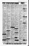 Evening Herald (Dublin) Saturday 06 January 1990 Page 13