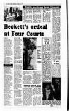 Evening Herald (Dublin) Saturday 06 January 1990 Page 14