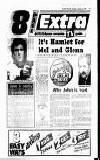 Evening Herald (Dublin) Saturday 06 January 1990 Page 15