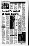 Evening Herald (Dublin) Saturday 06 January 1990 Page 16