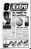 Evening Herald (Dublin) Saturday 06 January 1990 Page 17