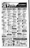 Evening Herald (Dublin) Saturday 06 January 1990 Page 18