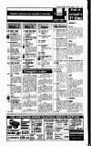Evening Herald (Dublin) Saturday 06 January 1990 Page 19