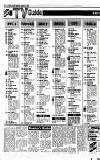 Evening Herald (Dublin) Saturday 06 January 1990 Page 20