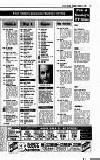 Evening Herald (Dublin) Saturday 06 January 1990 Page 21