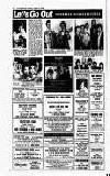 Evening Herald (Dublin) Saturday 06 January 1990 Page 22