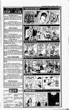Evening Herald (Dublin) Saturday 06 January 1990 Page 23