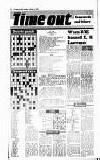 Evening Herald (Dublin) Saturday 06 January 1990 Page 24