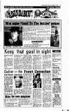Evening Herald (Dublin) Saturday 06 January 1990 Page 25