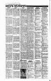 Evening Herald (Dublin) Saturday 06 January 1990 Page 26