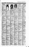 Evening Herald (Dublin) Saturday 06 January 1990 Page 27