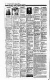 Evening Herald (Dublin) Saturday 06 January 1990 Page 28