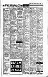 Evening Herald (Dublin) Saturday 06 January 1990 Page 29